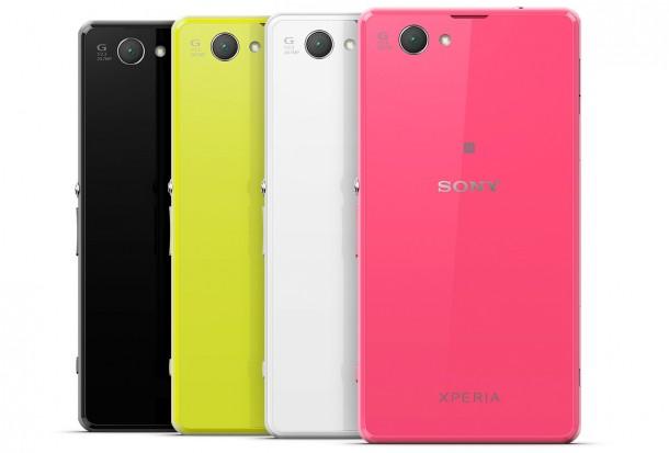 xperia-z1-compact-jpg