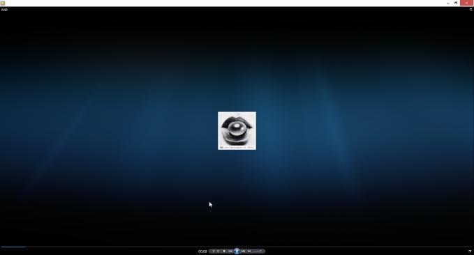 lenovo-yoga-2-pro-Windows Media Player