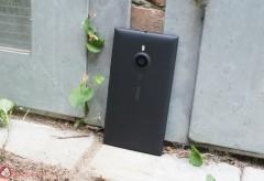 Recenzia-Nokia Lumia 1520-4