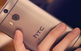 htc-one-m8-windows-phone-cover