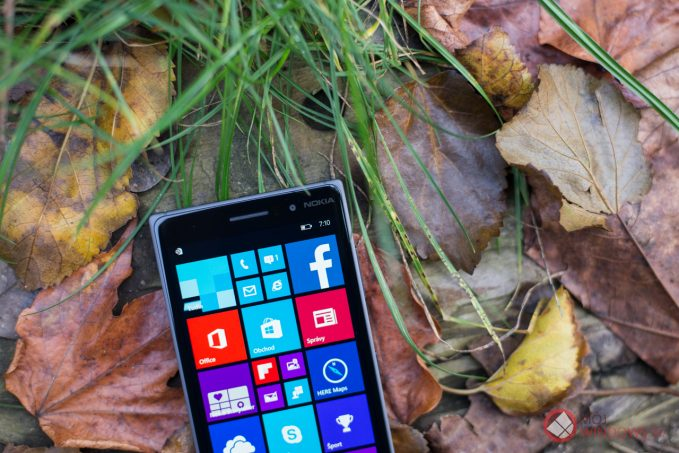 Nokia Lumia 830 recenzia-4