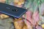Nokia Lumia 830 recenzia-7
