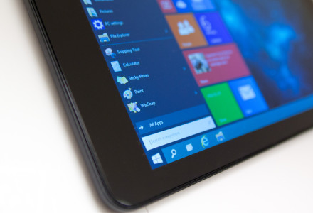 windows-10-tablet-hero