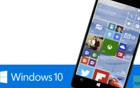 windows-10-smartphone