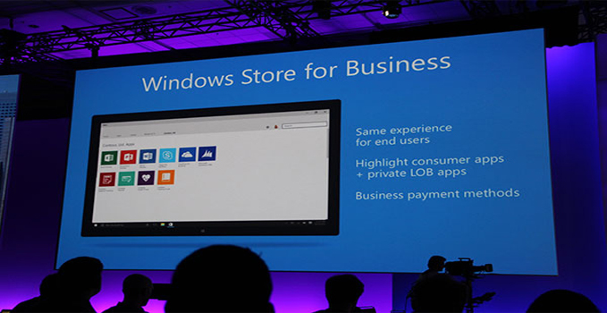 House Windows Online Store 28 Images Windows 10 Open