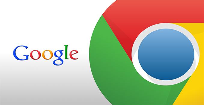 Chrome ako odlozit otvorene stranky