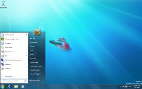Windows_7_RC