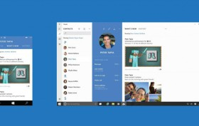 win10-windows-contacts