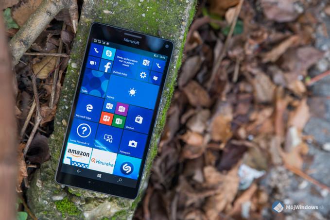 Microsoft_Lumia_950_recenzia-16
