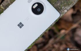 Microsoft_Lumia_950_recenzia-19