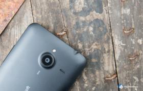 Lumia aktualizácia cez PC