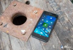 Nokia_Lumia_640XL_recenzia-8