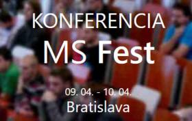 MS Fest 2016
