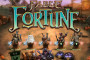 Fable Fortune hra