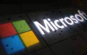 Microsoft Elite