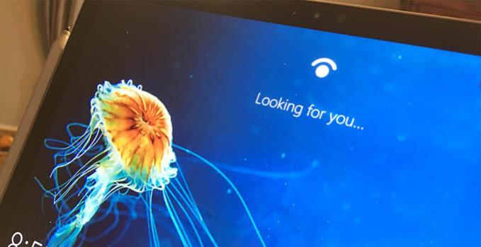 Windows 10 verzia 1511