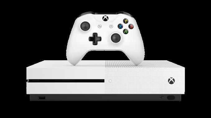 XboxOneS_TransBG_RGB