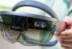 HoloLens titulka