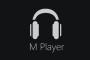 M Player