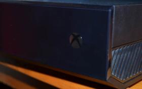 Ako obnoviť systém na konzole Xbox One