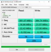 adata-sv620-benchmark-2