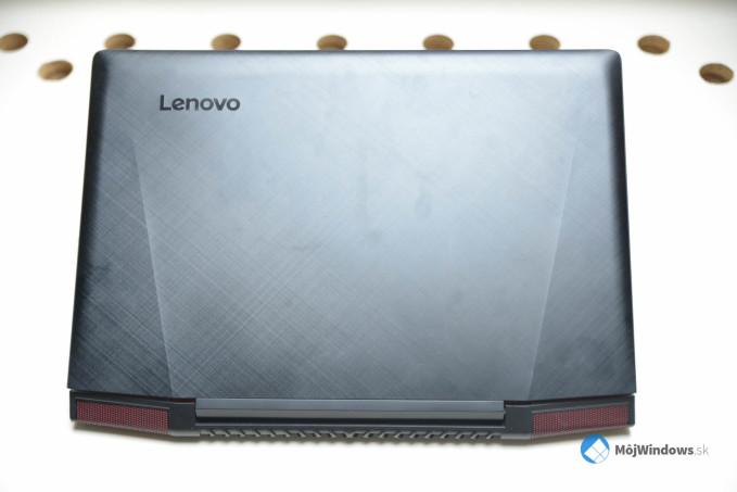 lenovo-ideapad-y700-6-of-10
