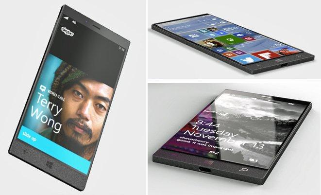 dell-smartfon-2