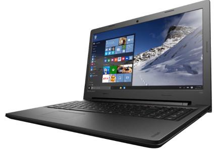 TOP 5 najlepších notebookov do 400 €