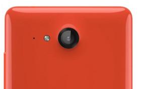 lumia-750-titulka