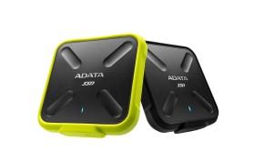ADATA SD700
