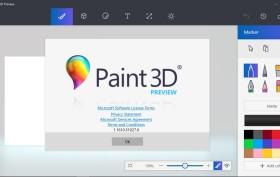Ako nainštalovať Skicár 3D