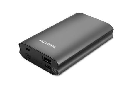 ADATA A10050QC