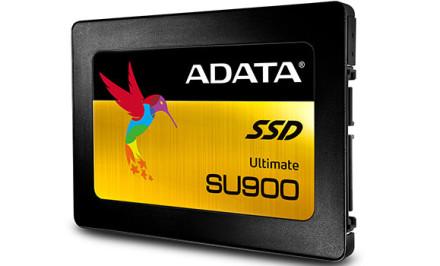 Ultimate SU900