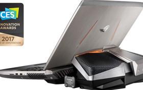 asus-gx800