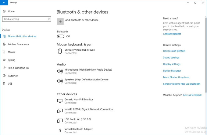 bluetooth-other-devces-windows10