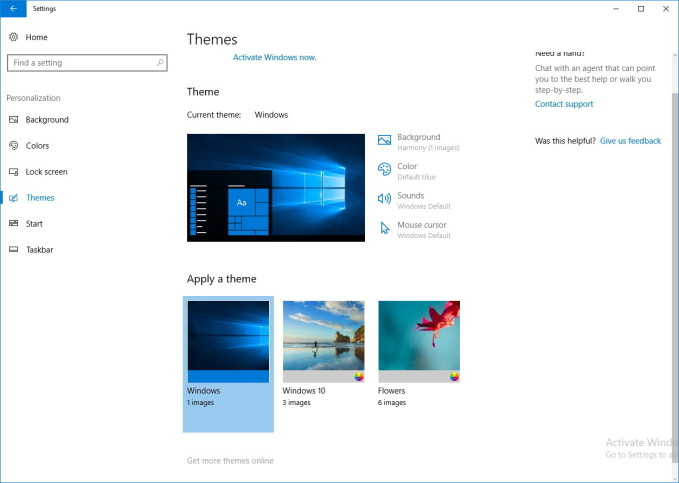themes-windows-10-creators-update