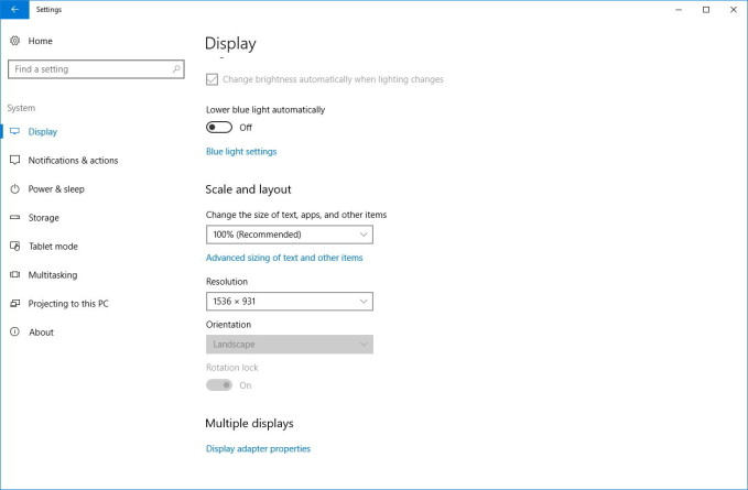 windows-10-14997-display-settings