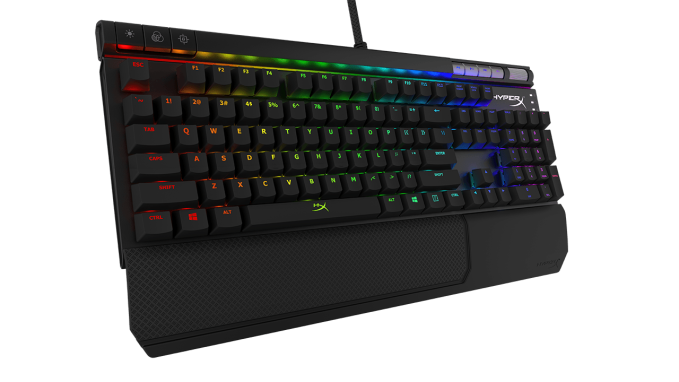 alloy-rgb-side