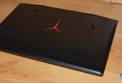 Lenovo IdeaPay Y900 (12 of 27)