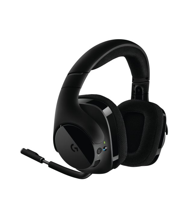 logitech_g533-wireless-gaming-headset31