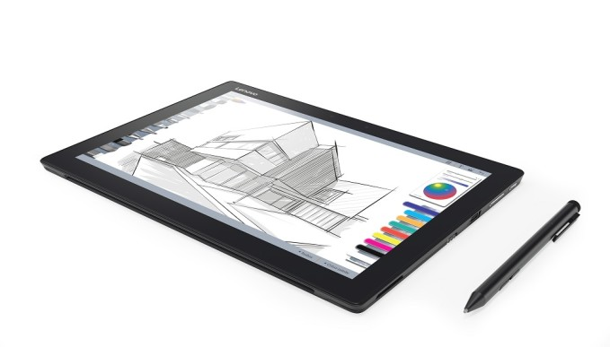 miix-720-detachable-with-lenovo-active-pen-2