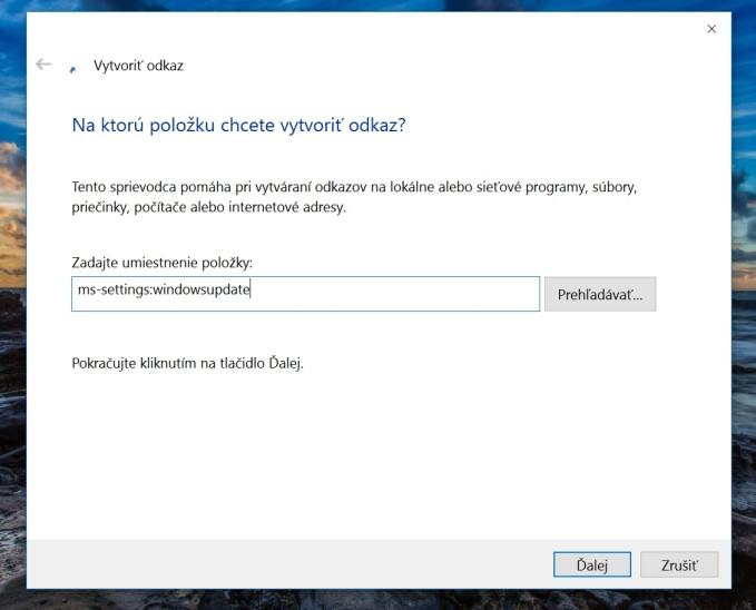 windows-update-3