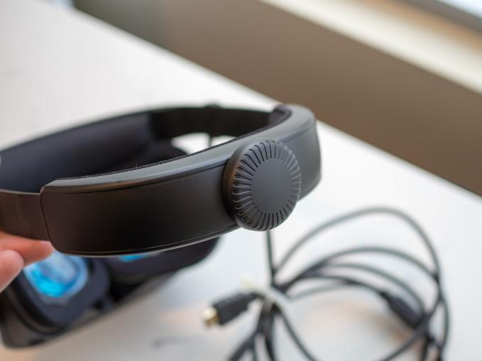 lenovo-prototype-vr-headset-6