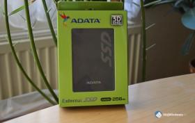 ADATA SV620H