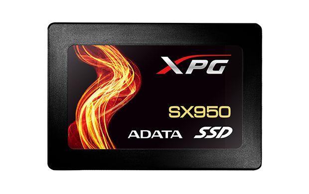 ADATA XPG SX950 2