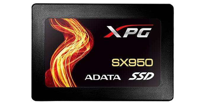 XPG SX950