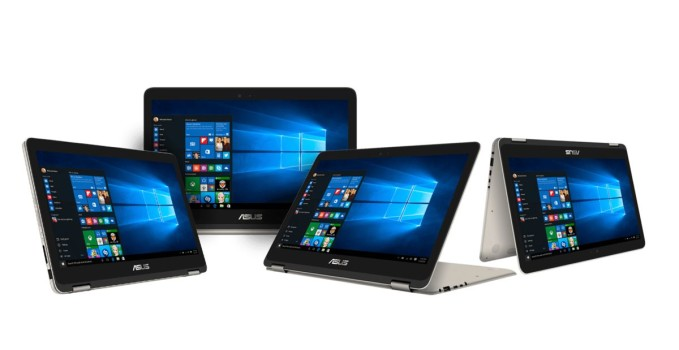 ASUS-ZenBook-Flip-UX360