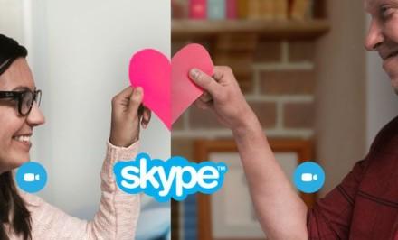Skype titulka