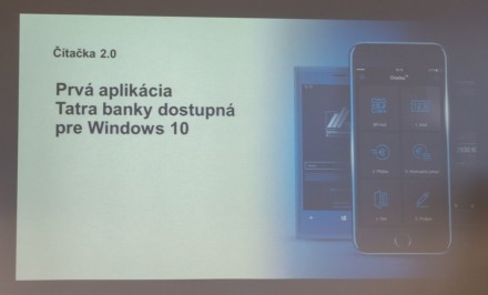 tatra-banka-windows-1