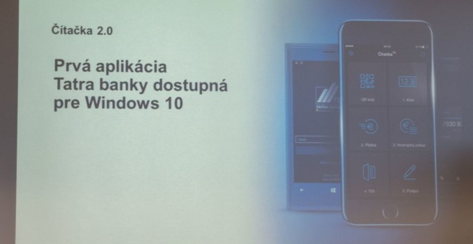 tatra-banka-windows-1